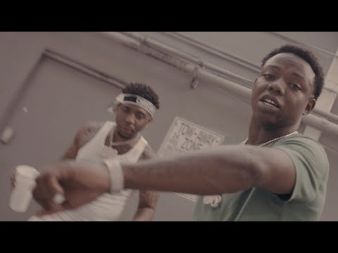 VIDEO: Jackboy - Critical Condition Ft. YFN Lucci Mp4 Download