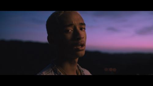VIDEO: Jaden - Ninety Mp4 Download