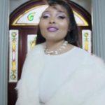 VIDEO: Miss Pru Dj – Price To Pay Ft. Blaq Diamond, Malome Vector