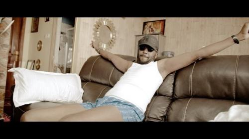 VIDEO: Otile Brown - Quarantine Mp4 Download