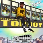 VIDEO: Playboycasted – Person Ft. Otega