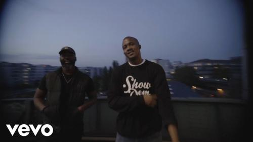 VIDEO: Show Dem Camp - In The Vibe We Trust Mp3 Mp4 Download