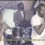 VIDEO: Show Dem Camp Ft. Sir Dauda – That Year