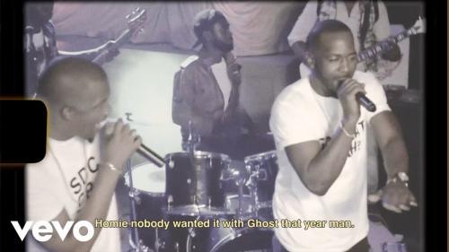 VIDEO: Show Dem Camp Ft. Sir Dauda - That Year Mp4 Download