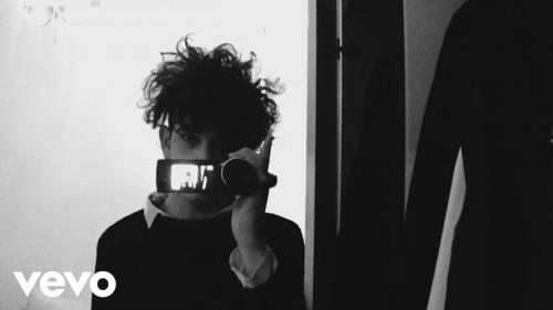 VIDEO: The 1975 - Guys Mp4 Download