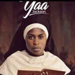 Yaa Jackson – BBF Ebefa