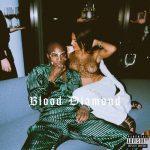 Young Paris – Blood Diamond (Audio + Video)