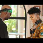 Zee Ft. Mr Blue – Raha (Audio + Video)