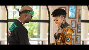 Zee Ft. Mr Blue - Raha (Audio + Video) Mp3 Mp4 Download