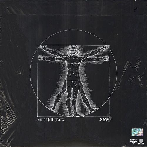 Zingah - FYF Ft. Farx Mp3