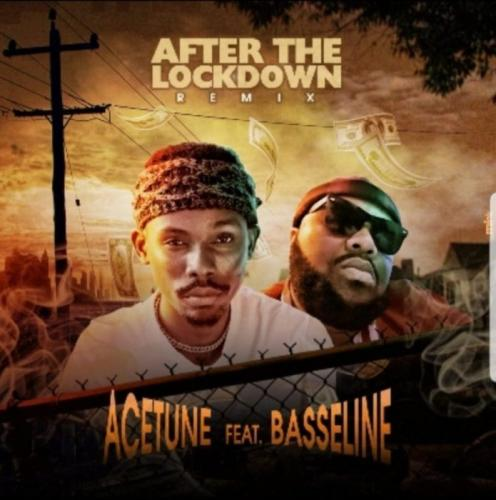 Acetune - After The Lockdown (Remix) Ft. Basseline Mp3 Audio Download