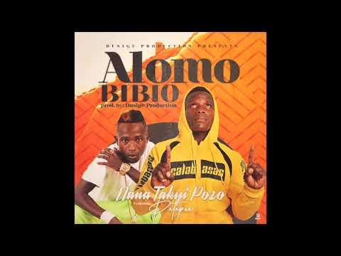 Alomo Bibioo Ft. Patapaa - Nana Takyi Pozo Mp3 Audio Download