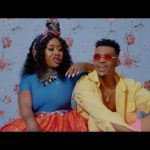 Amber Lulu Ft. Kusah – Walete (Audio + Video)