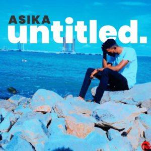 Asika - Tenda Ft. Lyta Mp3 Audio Download