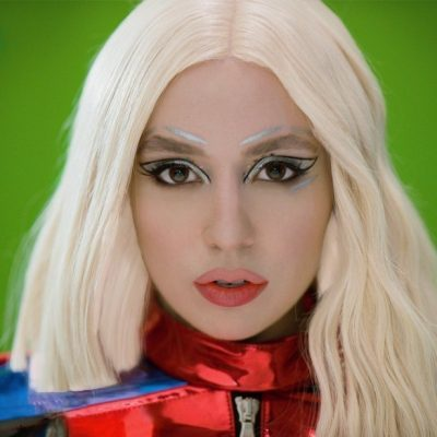 VIDEO: Ava Max - Torn Mp4 Download