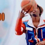 Bando Ft. Mwana Fa & Maua Sama – Gwiji (Cover)