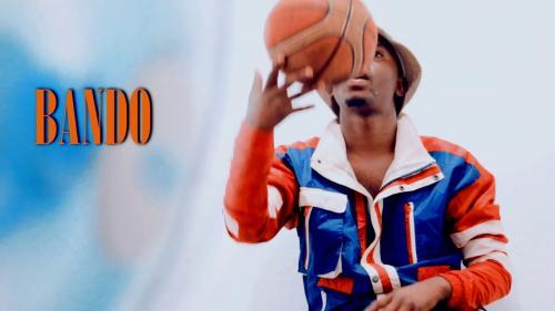 Bando Ft. Mwana Fa & Maua Sama - Gwiji (Cover) Mp3 Audio Download