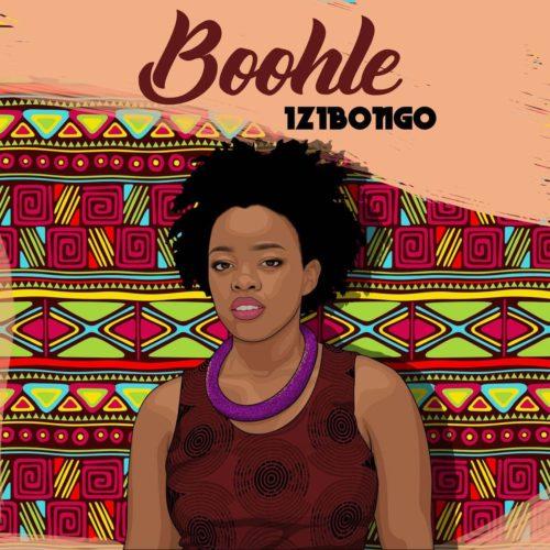 Boohle - Iyalila Ft. DJ Stokie Mp3 Audio Download