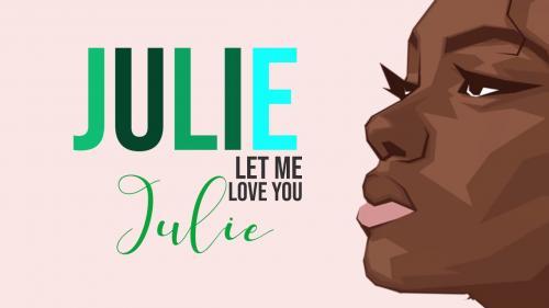 Boybreed - Julie Ft. Minz Mp3 Audio Download
