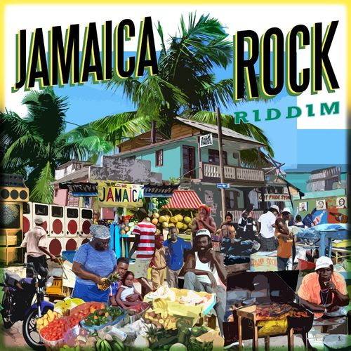 Busy Signal - Jamaica Jamaica Mp3 Audio Download
