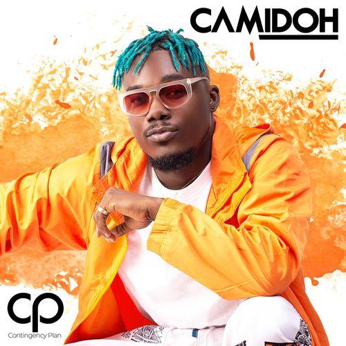 Camidoh - Maria Mp3 Audio Download