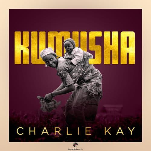 Charlie Kay - Kumusha Mp3 Audio Download