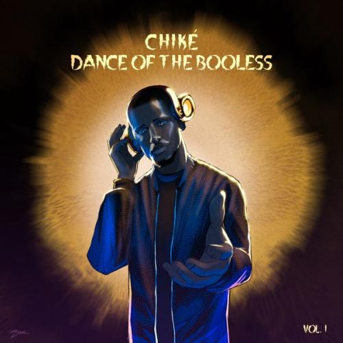 Chike - Insecure (Sarmy Fire Remix) Mp3 Audio Download