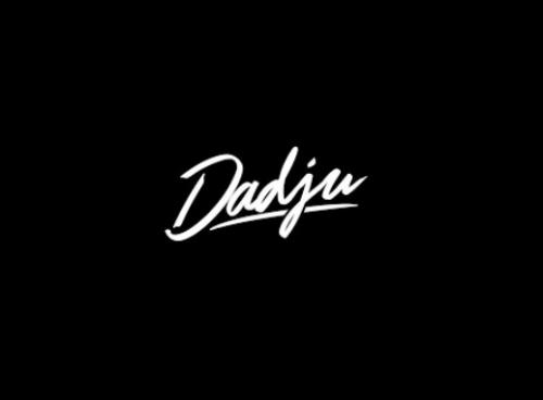 Dadju - Dis-moi Mp3 Audio Download