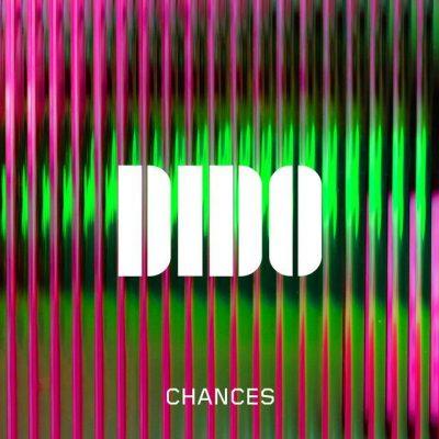 Dido - Chances Mp3 Audio
