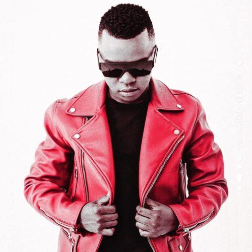 Dlala Thukzin - Uswazi Ft. Goldmax, Funky QLA Mp3 Audio Download