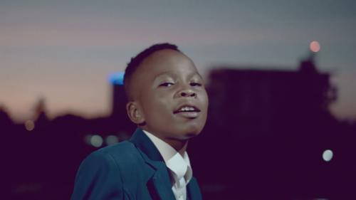 Dogo Sillah - Niwewe (Audio + Video) Mp3 Mp4 Download