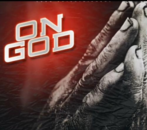 Edon - On God Mp3 Audio Download