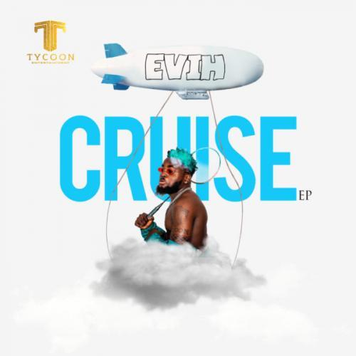 Evih - Wonder (Remix) Ft. Davido Mp3 Audio Download