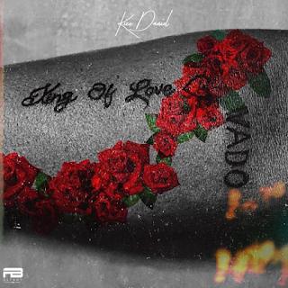 Kizz Daniel - King of Love (FULL ALBUM) Mp3 Zip Fast Download Free Audio Complete Kiss Daniel EP