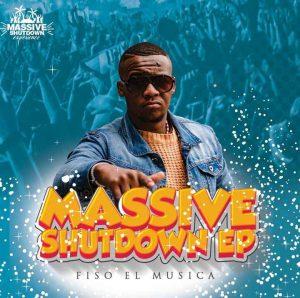 Fiso El Musica, Ben Da prince Ft. Sims - Zama Mp3 Audio Download
