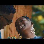 FreeBoy & Winnie Nwagi – Kwata Essimu (Audio + Video)