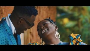 FreeBoy & Winnie Nwagi - Kwata Essimu (Audio + Video) Mp3 Mp4 Download