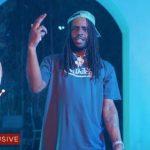 VIDEO: G4 Boyz – Local Scammer (Remix) Ft. Chief Keef, G4 Choppa