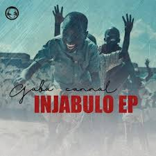 Gaba Cannal - Heaven Sent (Rainy Mix) Mp3 Audio Download