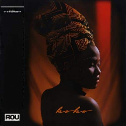 Garey Godson - Koko Ft. Show Dem Camp Mp3 Audio Download