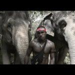 Hopsin – Kumbaya (Audio + Video)