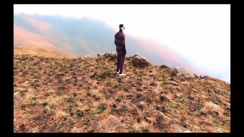 J. Martins - Bless Me (Audio + Video) Mp3 Mp4 Download