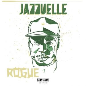 Jazzuelle - Bees Are Left Handed Ft. Zito Mowa Mp3 Audio Download