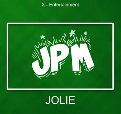 Jolie - JPM Magafuli Mp3 Audio Download