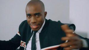 Kala Jeremiah - Rafiki (Audio + Video) Mp3 Mp4 Download