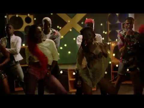Karole Kasita - Balance (Audio + Video) Mp3 Mp4 Download