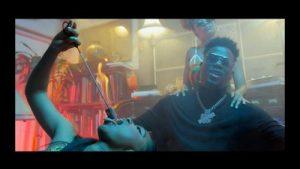 Kelvin Boj - Looku Looku (Audio + Video) Mp3 Mp4 Download