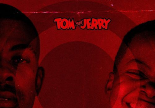 Killer Kau Ft. Retha - Tom & Jerry [FULL EP] Mp3 Zip Fast Download Free Audio Complete