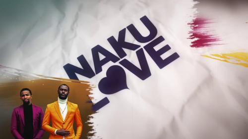 King Kaka & Pascal Tokodi - Nakulove Mp3 Audio Download
