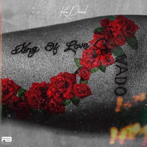 Kizz Daniel - Chana Mp3 Audio Download